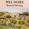 "Will Moses's Puzzel "" Beautiful Morning """